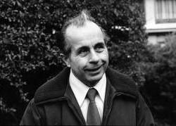 Piero Pasolini