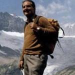 Enrico Cavallini, medico che conobbe l'Ideale via Maras