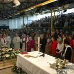 Il funerale di Maras
