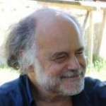 Il Prof. Riccardo Zerbetto