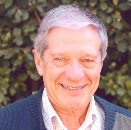 Silvio Daneo