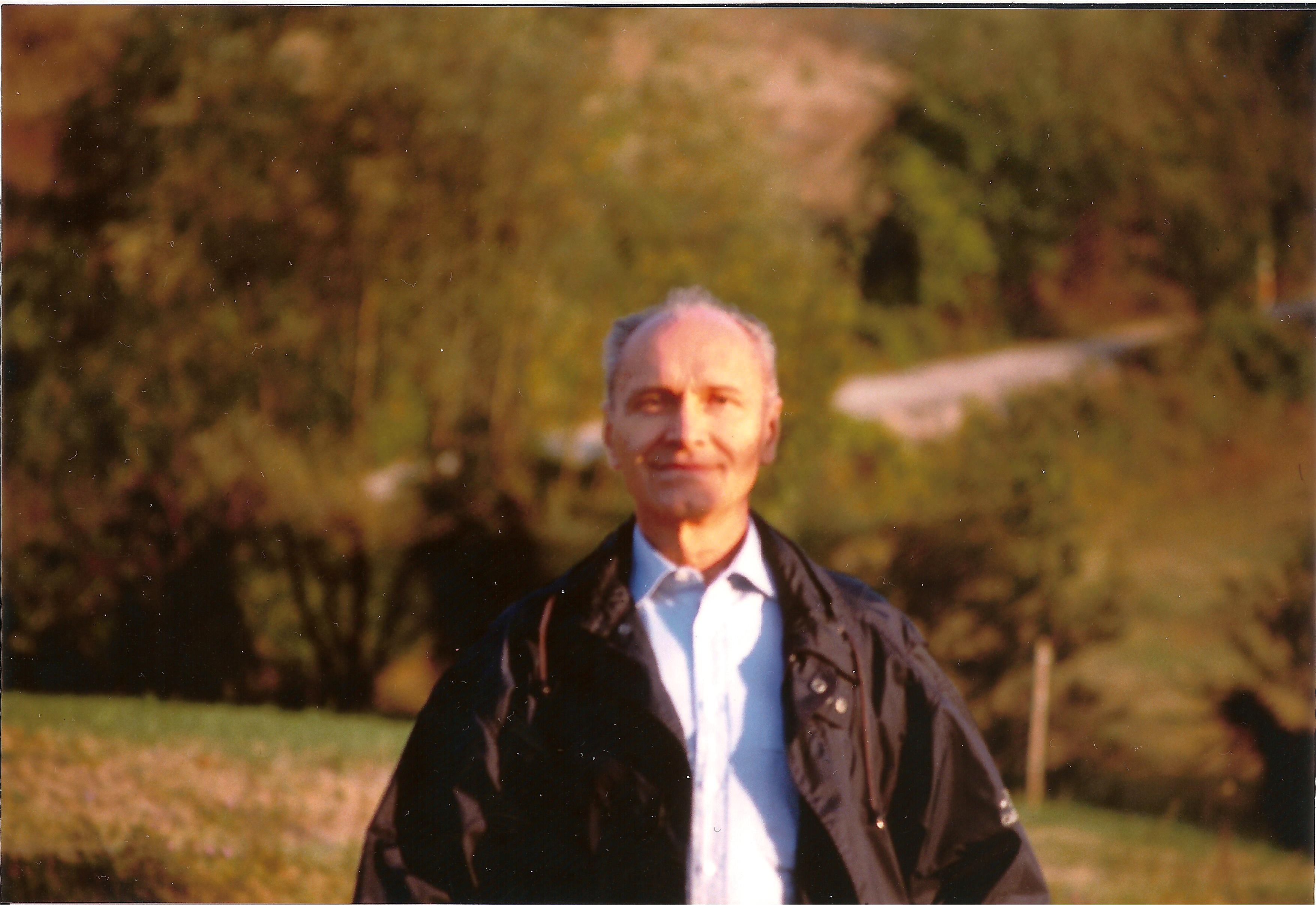 Maras nel 1997