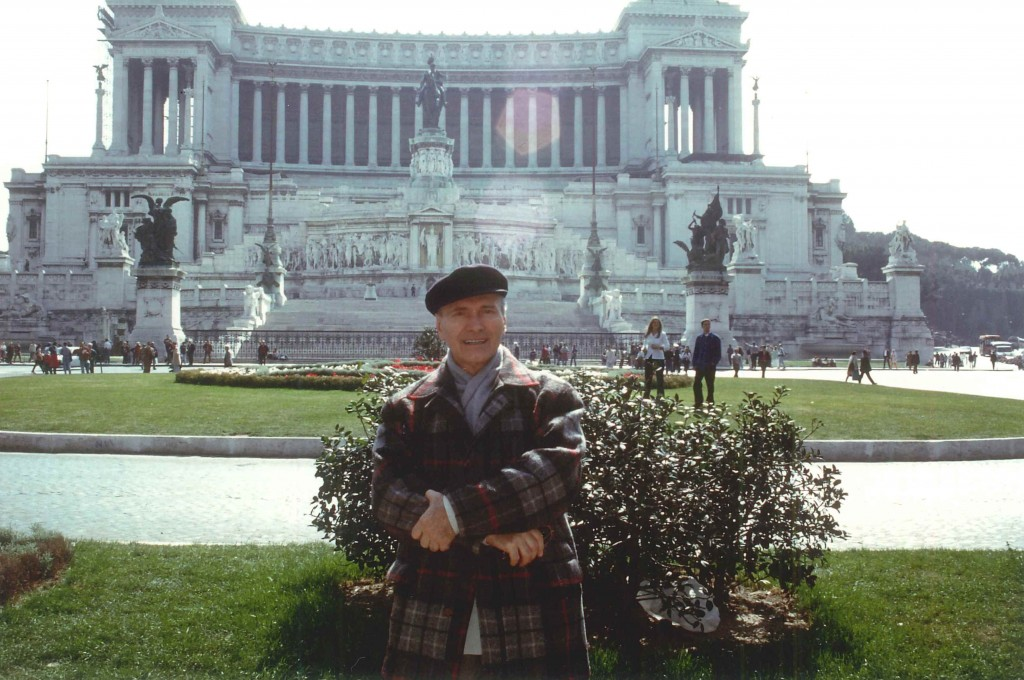 Maras nel 2000