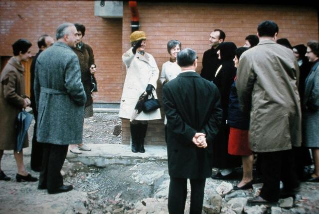 Maras-Loppiano 1969 004
