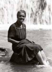 Albertina Zirondoli, Serva di Dio
