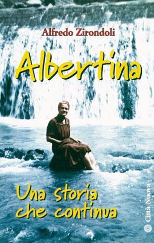 """""""Albertina"""" Una vita che continua - 2001"""