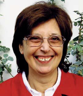 Anna Maria La Vecchia