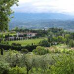 College e casette a Loppiano