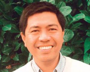 Carlos Adan