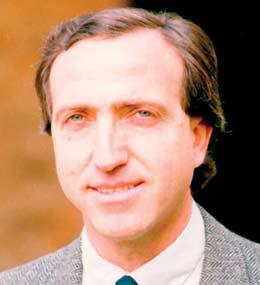 Filippo Casabianca
