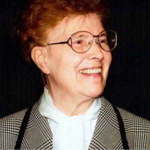 Ginetta Calliari