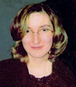 Irene Gualco
