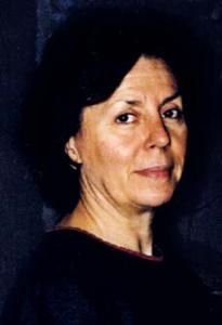 Lia De Pra' Cavalleri