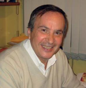 Manuel Cruz Nava