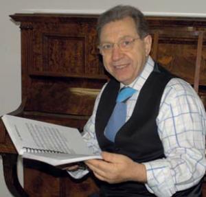 Mario De Siati