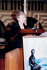 Valeria Antonielli