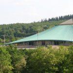 Santuario Maria Theotokos (Loppiano)