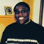 Charles Besigye - Uganda