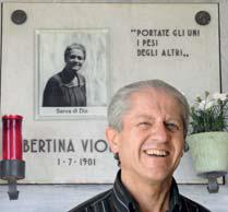 Jean Paul Teyssier