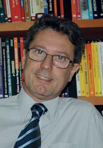 Manuel Bellido