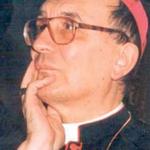 Mons. Giovannetti