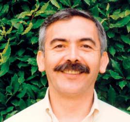 Ramon Cerviño