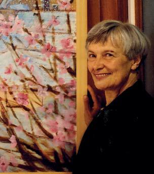 Rosanna Zelocchi