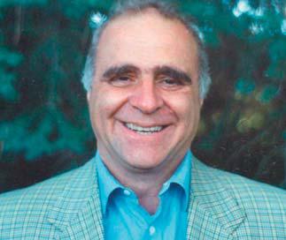 Saad Zogheib Sobrinho