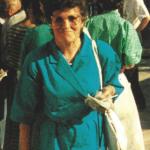 Lucia Stralla