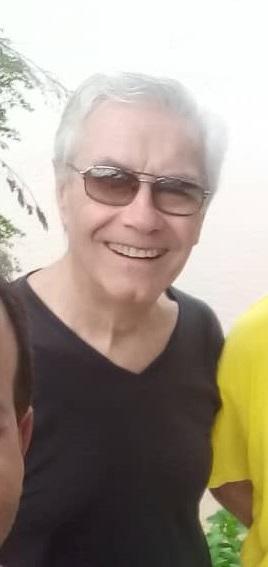 Adolfo Giorgio