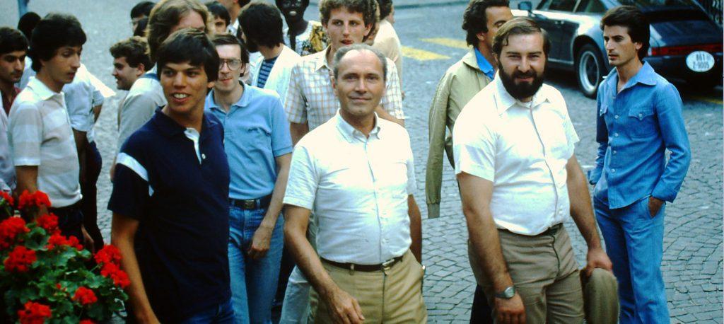 A Montet-1984