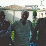 Maras, Sanctio e Guglia
