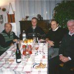 Maras, Francesco Zurlo, Ulisse Beppe Gritti 19_11_2000