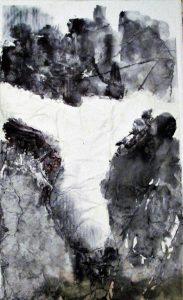crocefisso n°54
