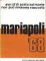 Libro sulla Mariapoli 68