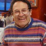 Gabriele Fabbri (Euca)