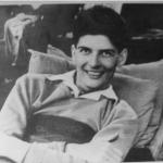 Eolo Giovannelli
